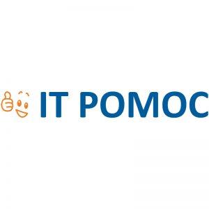 IT POMOC - Vaša dôvera nás inšpiruje